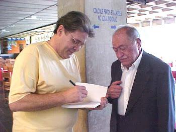 Miguel Arraes