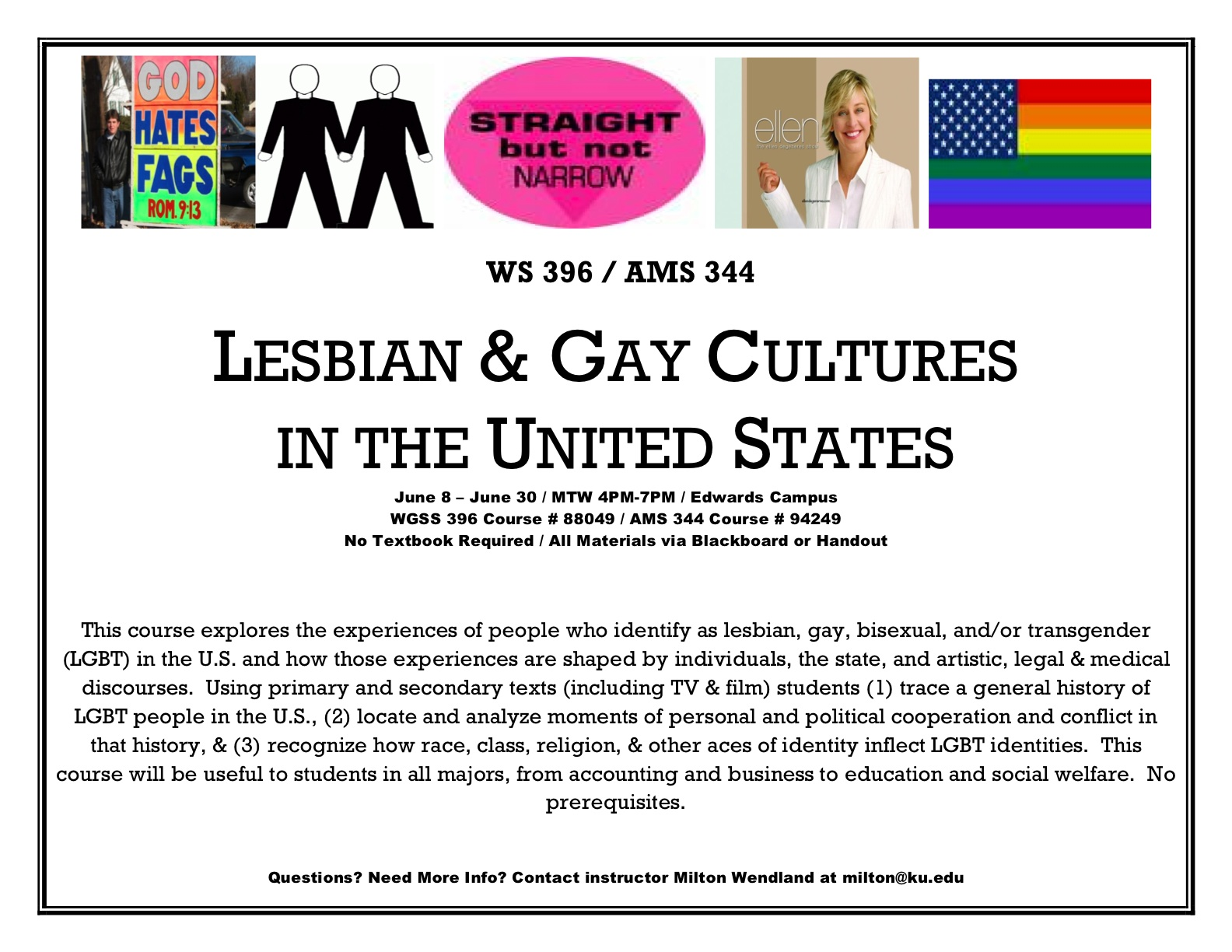 women s gender and sexuality studies cross cultural Women's studies is closely related to the fields of gender studies, feminist studies, and sexuality studies, and more broadly related to the fields of cultural studies, ethnic studies, and african-american studies.