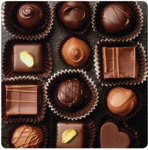 http://1.bp.blogspot.com/_peRYPzxJmjo/SOjYBECWVaI/AAAAAAAAAGM/KhtmNXqyzUI/s320/chocolate.jpg