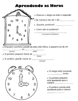atividades+de+matem%C3%A1tica+(19) Atividades de Matemática: Medidas de tempo. para crianças