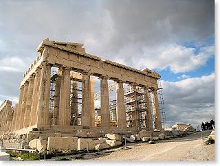 Υπάρχει κι άλλη Ελλάδα..
