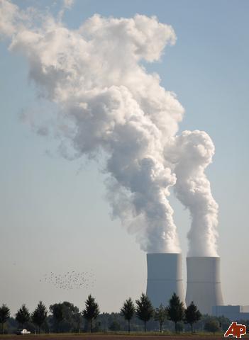 [coal+power+plant+in+Spremberg.jpg]