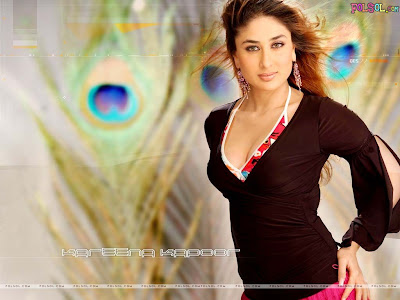 wallpaper of kareena kapoor hot. Kareena Kapoor Latest