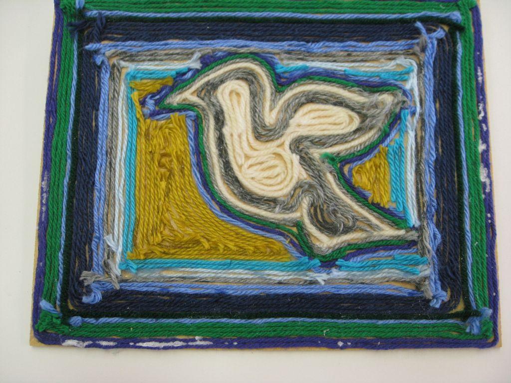 yarn art color garden : Yarn Art Color Garden 3