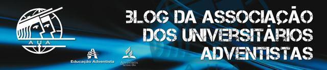 Associação dos Universitários Adventistas