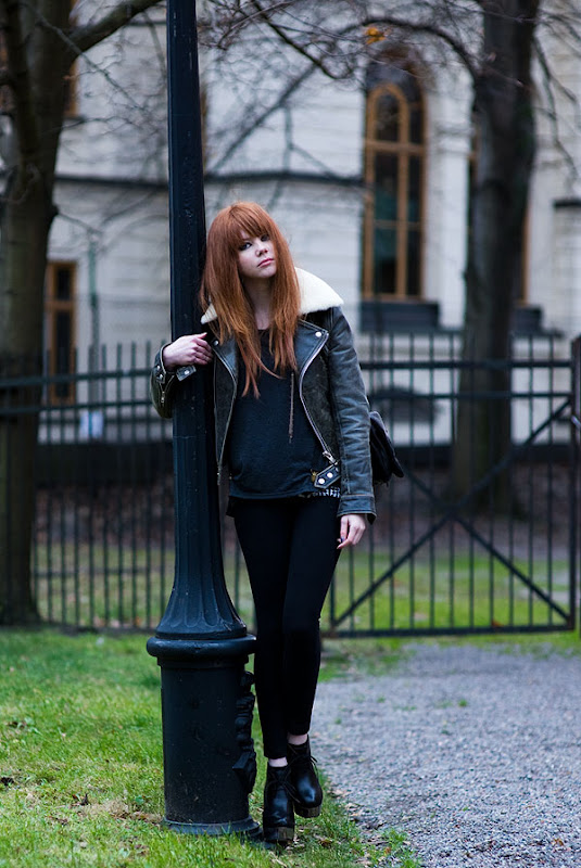 Bluew A. Amsel Streetstyle636