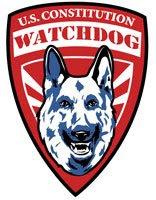 Constitutional Watchdog