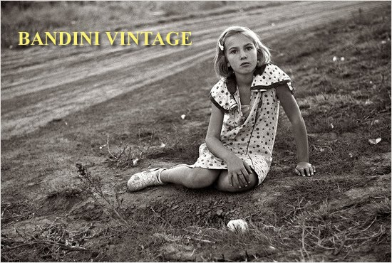 Bandini Vintage