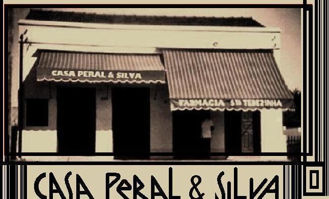 Casa Peral & Silva