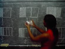 Encerramento da Disciplina de Didática da Matemática
