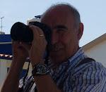 editor@alaum.net