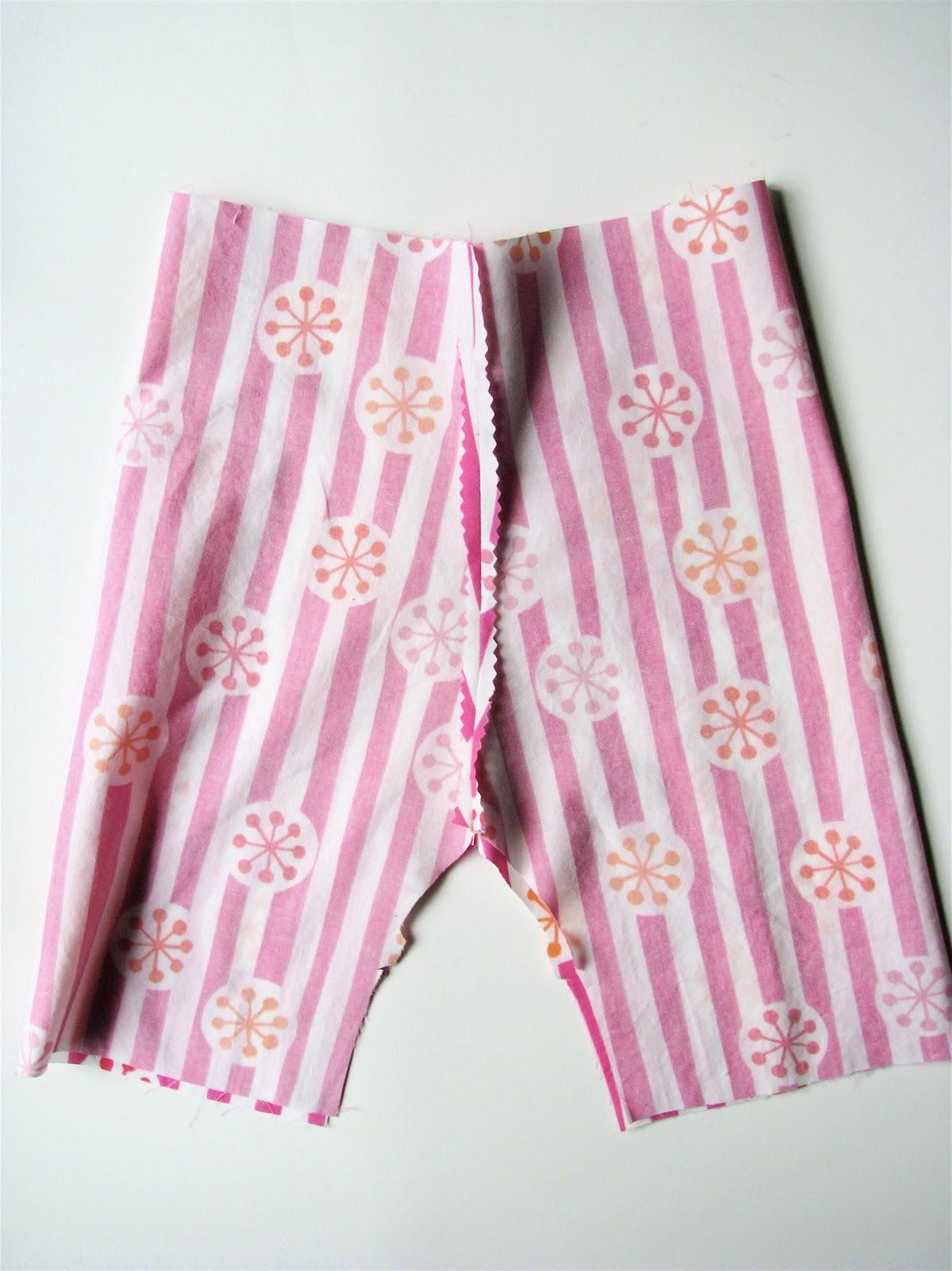 Free raes basic newborn pant sewing pattern made by rae raes basic newborn pant sewing pattern made by rae jeuxipadfo Gallery