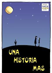 UNA HISTORIA MAS (2005)