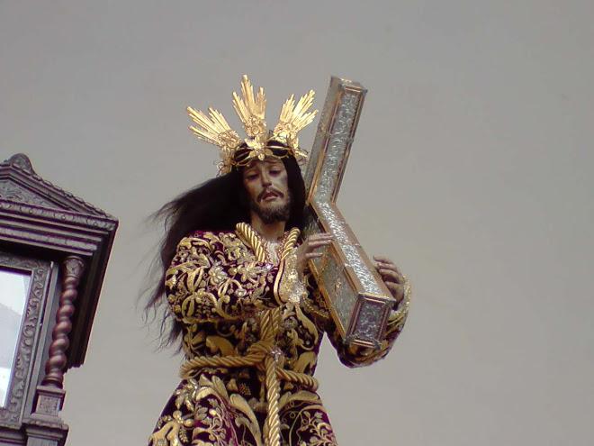 Ntro Padre Jesús Nazareno