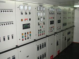 Elektrik Panosu ve Fiyatı