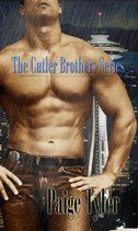 The Cutler Brothers Series