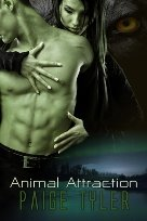 Animal Attraction - 2009 EPPIE Finalist!