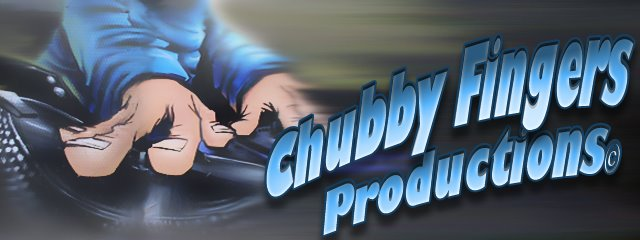 Chubby Fingers Productions