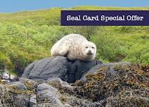 Coastcard