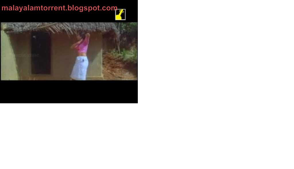 Old malayalam movie torrents
