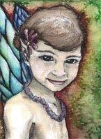 Un blog que viene de Imaginar (por genética) pero vuela libre: onaturalistic