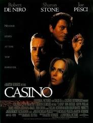 """Casino"", M. Scorsese, 1995."