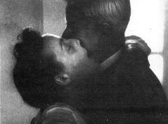 """Sin él, Bergman no existiría: Dreyer, por ejemplo: """"La palabra"""" 1970. !Creo en los milagros!"""