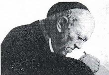 Saint Mutien-Marie Wiaux