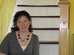 Isabelle Gariépy