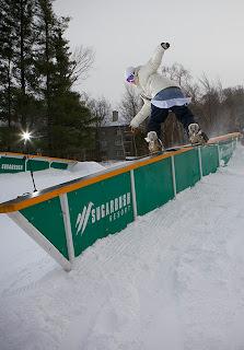 Dan Brown, Kapitol Photography, Burlington, Vermont