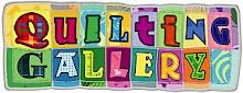 kijk ook eens op quilting gallery
