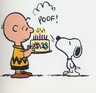 http://1.bp.blogspot.com/_pgO-2oWFc34/SkyxHpa09gI/AAAAAAAAB7E/X_eSrExO52Q/s320/Snoopy+Bday+3.jpg