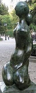 masturbacion squirt eyaculacion femenina