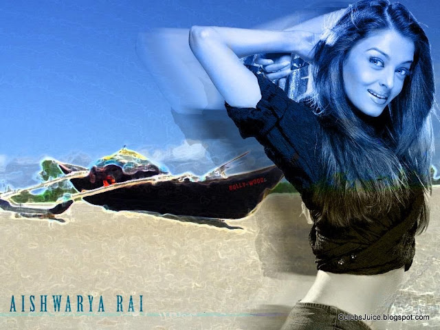 lollywood wallpapers. Bollywood New Wallpapers,