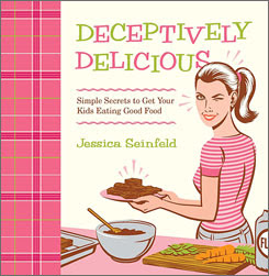 Seinfeld-book-deceptively-delicious