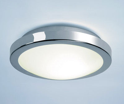 Astro 0270 - Mariner AX0270 Flush Ceiling Light, bathroom ceiling lamp