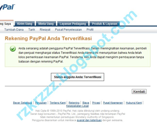 how to make money by clicking on ads for paypal