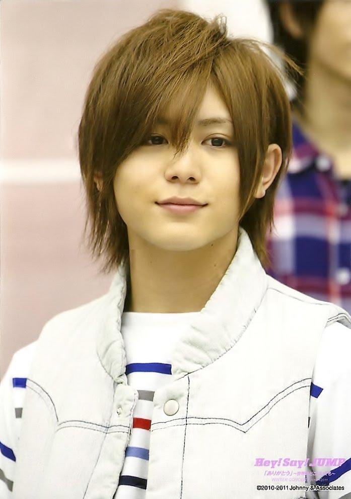 http://1.bp.blogspot.com/_pgtnfR3DWwc/TSe2jqblTbI/AAAAAAAAASI/bAUG79Ne6Sc/s1600/RyosukeYamada2011-02.jpg