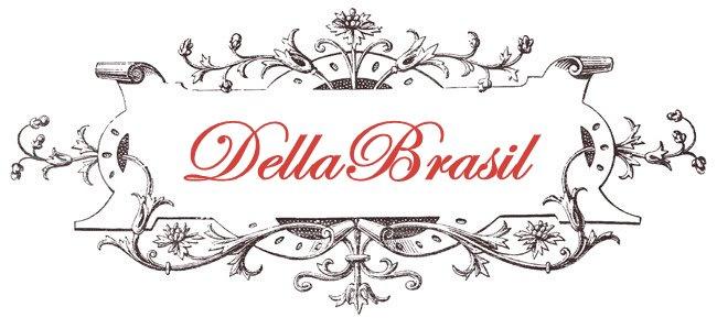 DellaBrasil
