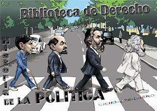 Exposición Historia de la Política