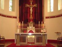 St. Peter's, Laisterdyke, Bradford.