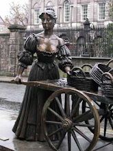 MOLLY MALONE