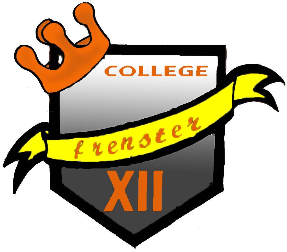 [ Logo ]