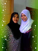 my mom n me!!