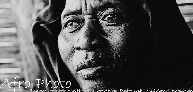 Afro-Photo