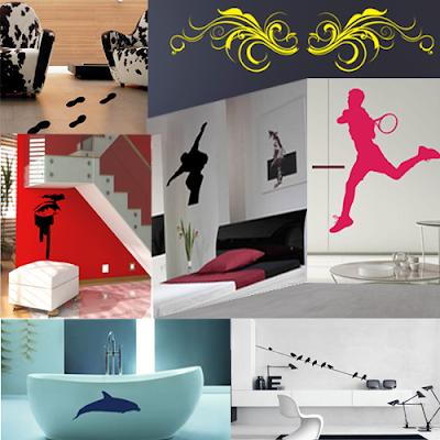 Objet deco originale accessoires dcoration maison tendance for Deco originale maison