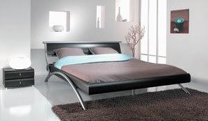 the deco house lit tendance. Black Bedroom Furniture Sets. Home Design Ideas
