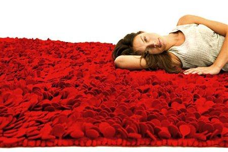 p tales de roses artificiels un blog voyage sur la chine amour chine. Black Bedroom Furniture Sets. Home Design Ideas