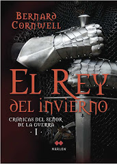La primera entrega de la trilogía artúrica de Cornwell