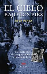 El caso de Enriqueta Martí